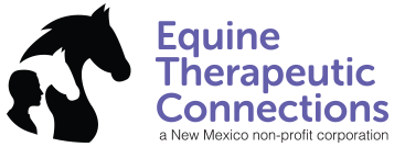 Equine Therapeutic Connections